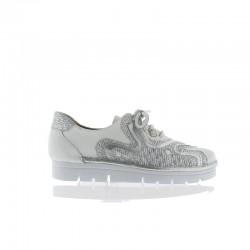 2-Zapato Irene - Piel...