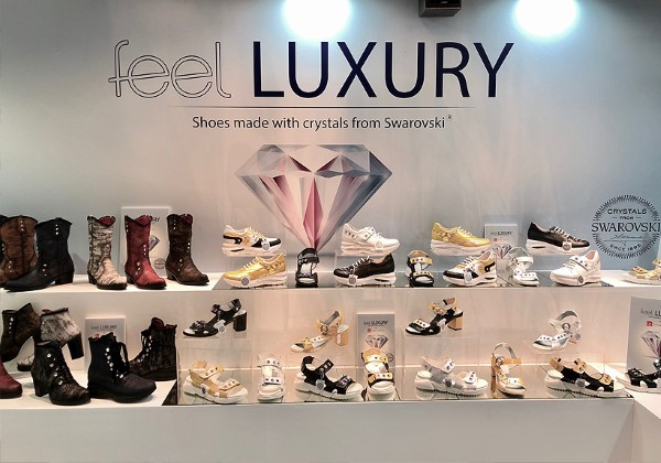 feel-luxury