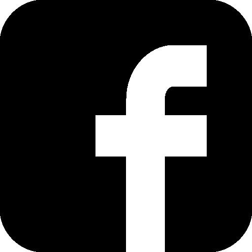 facebook-js
