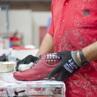 limpieza-zapatos-js