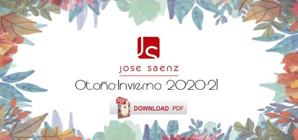 catalogo oi 2020