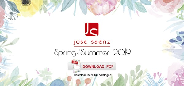 DOWNLOAD SPRING SUMMER CATALOGUE 2019
