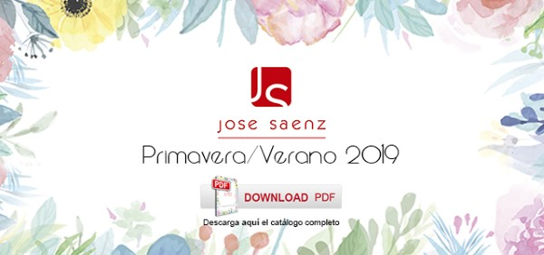 CATALOGO PV 2019