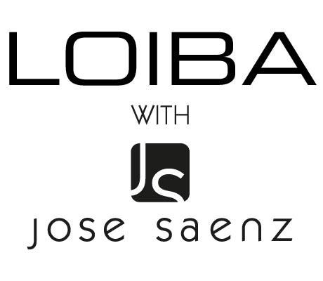 Loiba, marca de ropa femenina propiedad de JOSE SAENZ